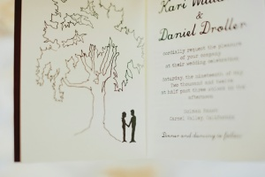 Dan%20%26%20Kari%20Wedding%201106