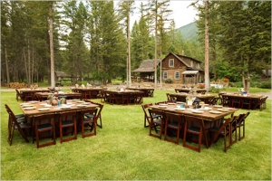 rusticweddingvenue