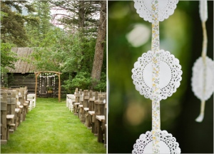 weddingalterideas